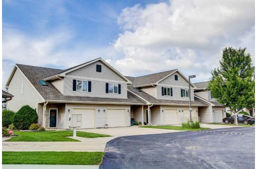 616 Enterprise Dr, Verona, WI 53593