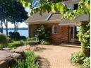 517 Woodward Dr, Madison, WI 53704