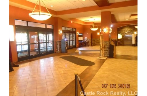 2411 River Rd 2253, Wisconsin Dells, WI 53965