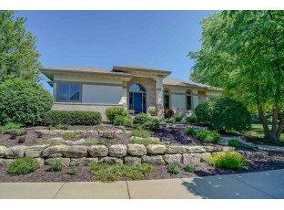 9206 Bear Claw Way Madison, WI 53717