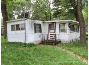 1935 Hill Ave Friendship, WI 53934
