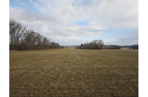 175 Ac Mercer Rd, Spring Green, WI 53588