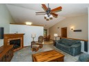 2206 Canterbury Rd, Madison, WI 53711