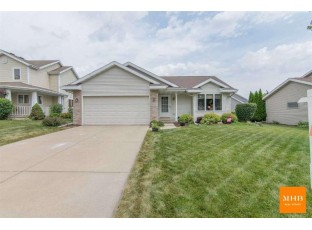 3737 Ice Age Dr Madison, WI 53719