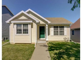 1518 Waldorf Blvd Madison, WI 53719