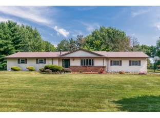 4324 Damascus Tr Cottage Grove, WI 53527