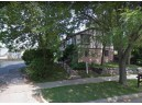 4610 Stein Ave, Madison, WI 53714