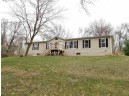 3311 2nd Ave, Oxford, WI 53952