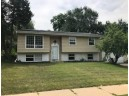 6229 Piedmont Rd, Madison, WI 53711