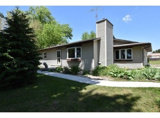 8333 E Hwy 14 Janesville, WI 53546