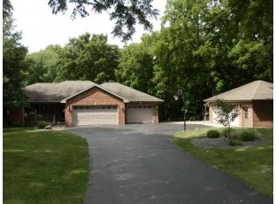 5621 N County Road F Janesville, WI 53545