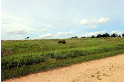 4.74 Ac County Road J, New Glarus, WI 53574