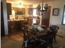 2616 12th Ave, Monroe, WI 53566