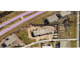 5900 Haase Rd Deforest, WI 53532