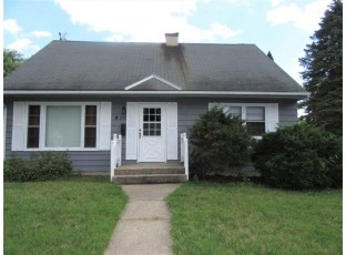 1743 Garfield Ave Beloit, WI 53511