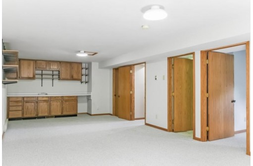 2634 Cochise Tr, Fitchburg, WI 53711