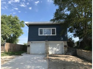 4304 Lumley Rd Madison, WI 53711