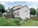 5142 Oak Valley Dr, Madison, WI 53704