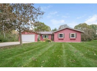 3432 Valley Woods Dr Verona, WI 53593