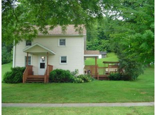 120 High St North Freedom, WI 53951