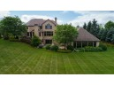 2816 E Apple Hill Blvd, Appleton, WI 54913