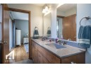 4613 Bunker Hill Ln, Madison, WI 53704