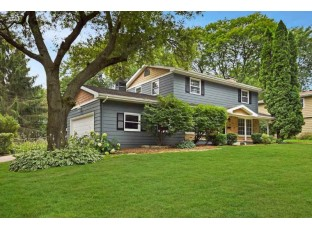 6001 Piping Rock Rd Madison, WI 53711