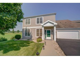 3432 S Stone Creek Cir Madison, WI 53719