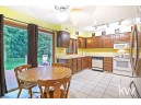 2413 Stuart Ct, Madison, WI 53704