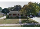 4513 Jay Dr, Madison, WI 53704