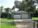 1815 Sawyer Rd, Rockford, IL 61109