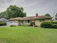 1406 Pleasure Dr