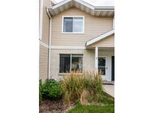 6973 Chester Dr E Madison, WI 53719