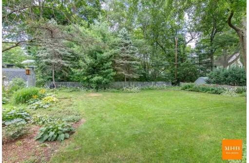 4214 Cherokee Dr, Madison, WI 53711