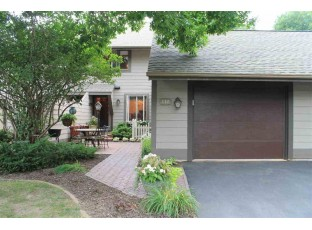 110 Glenview Ct 7 Janesville, WI 53548