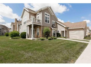 3103 Limekiln St Madison, WI 53719