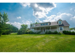 13431 County Road M Tomah, WI 54660