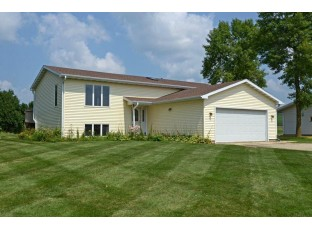 10948 Country View Ln Blue Mounds, WI 53517