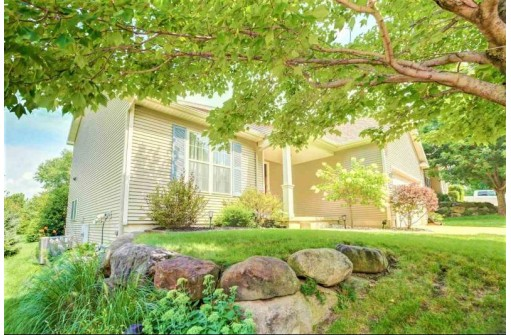 5418 Yesterday Dr, Madison, WI 53718