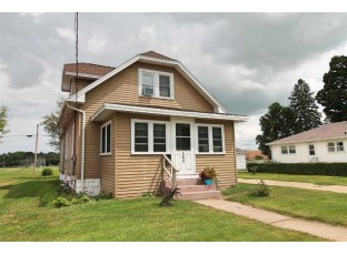 151 S Randall Ave Janesville, WI 53545