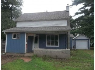 504 Quincy St Friendship, WI 53934