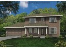 356 Blackburn Bay Dr, Verona, WI 53593