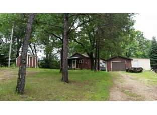 2402 18th Ave Friendship, WI 53934