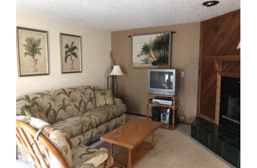 1093 Canyon Rd 502, Wisconsin Dells, WI 53940
