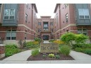 625 E Mifflin St 205, Madison, WI 53703