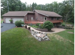 W4768 Gem Ave Montello, WI 53949