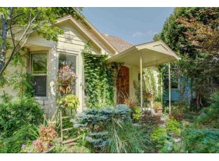 538 W Lakeside St Madison, WI 53715