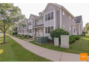 7485 East Pass Madison, WI 53719