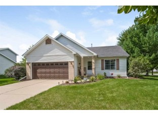 319 Tanglewood Ct Cottage Grove, WI 53527