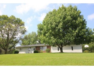 18275 County Road G Muscoda, WI 53573
